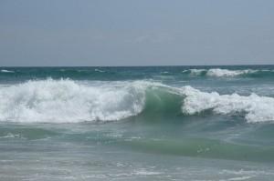 ocean 002