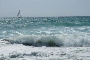 ocean 003