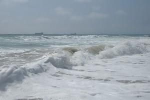 ocean 005